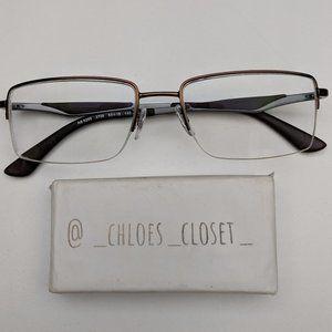 🕶️Ray-Ban RB6285 2758 Men's Eyeglasses/TT440🕶️